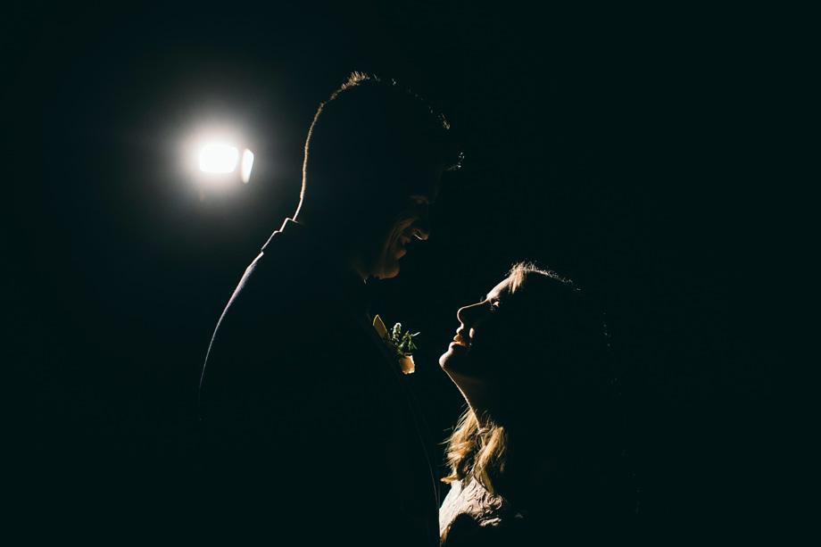 Melbourne wedding photographer Leo Farrell143.JPG