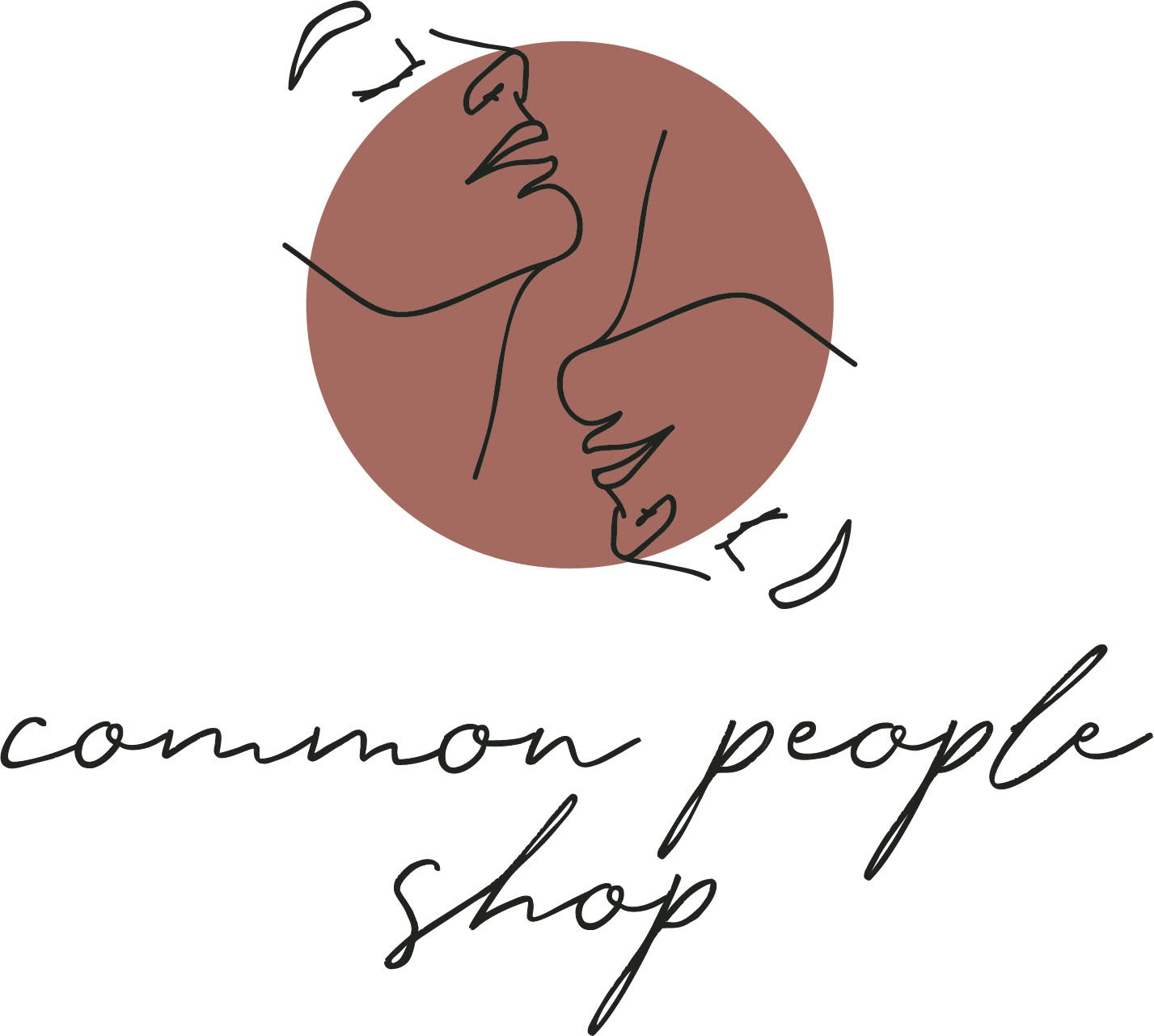 Common People Shop.jpg