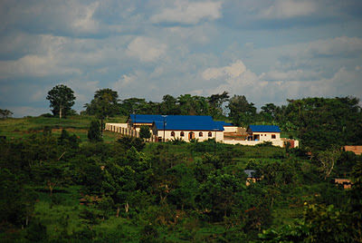 Suubi School.JPG