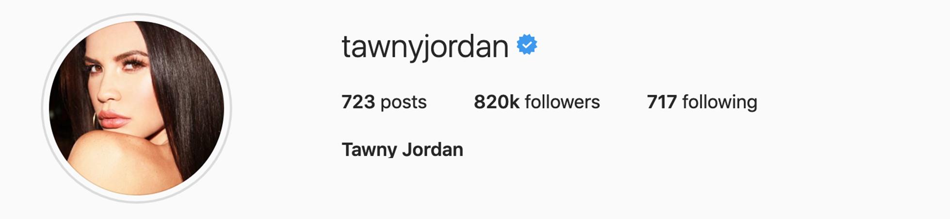 TawnyJordan_Influencer-followers.jpg