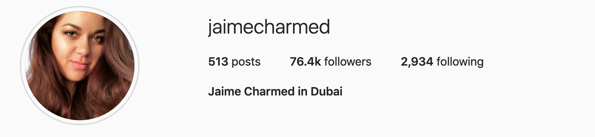 JaimeCharmed_Influencer-followers.jpg