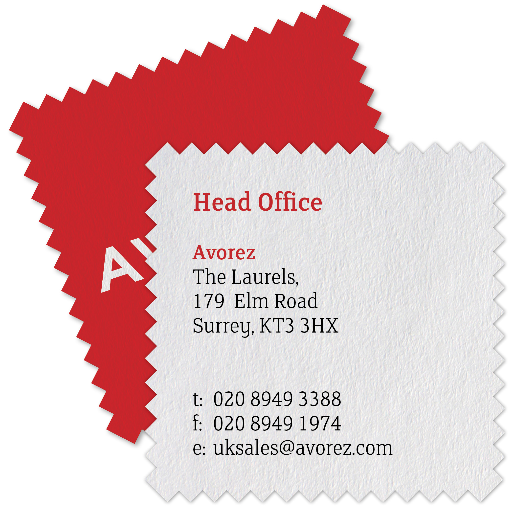 Avorez Stationery website.jpg