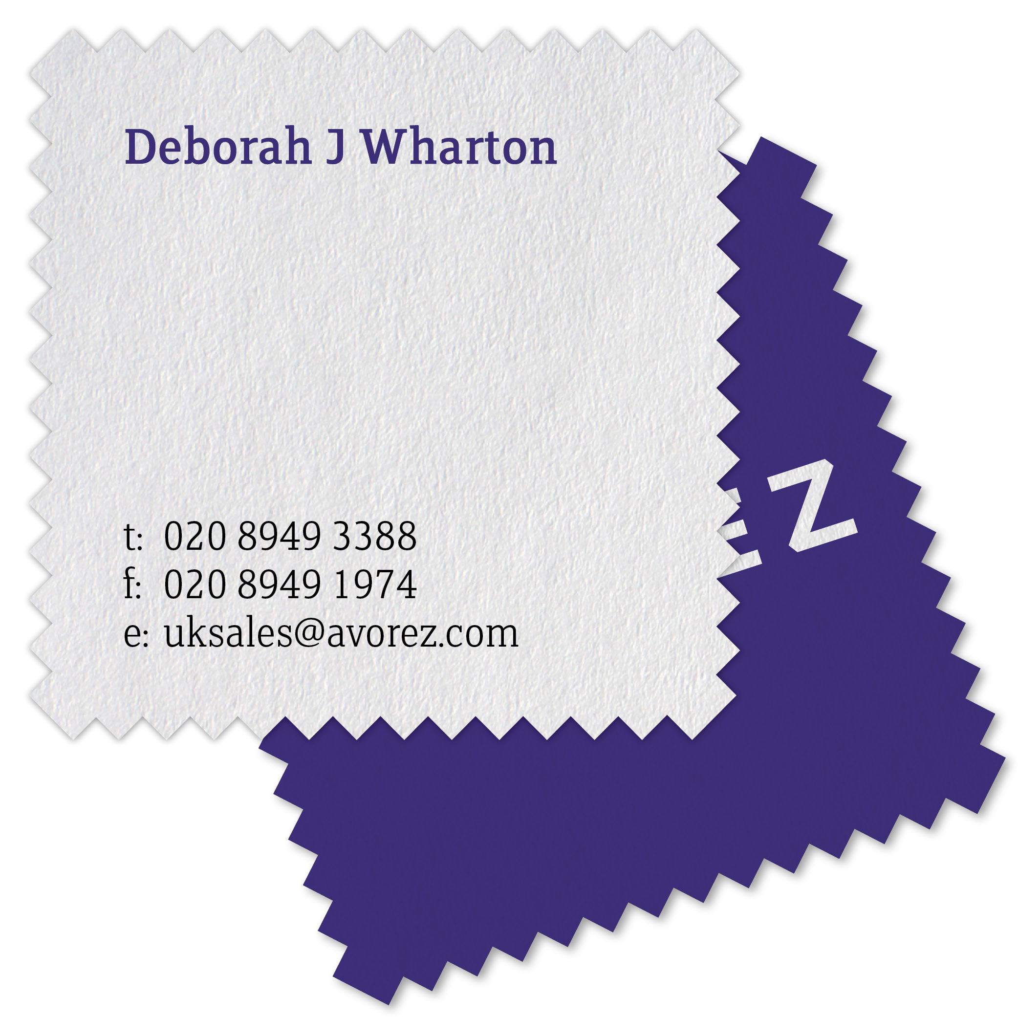 Avorez Stationery website purple.jpg