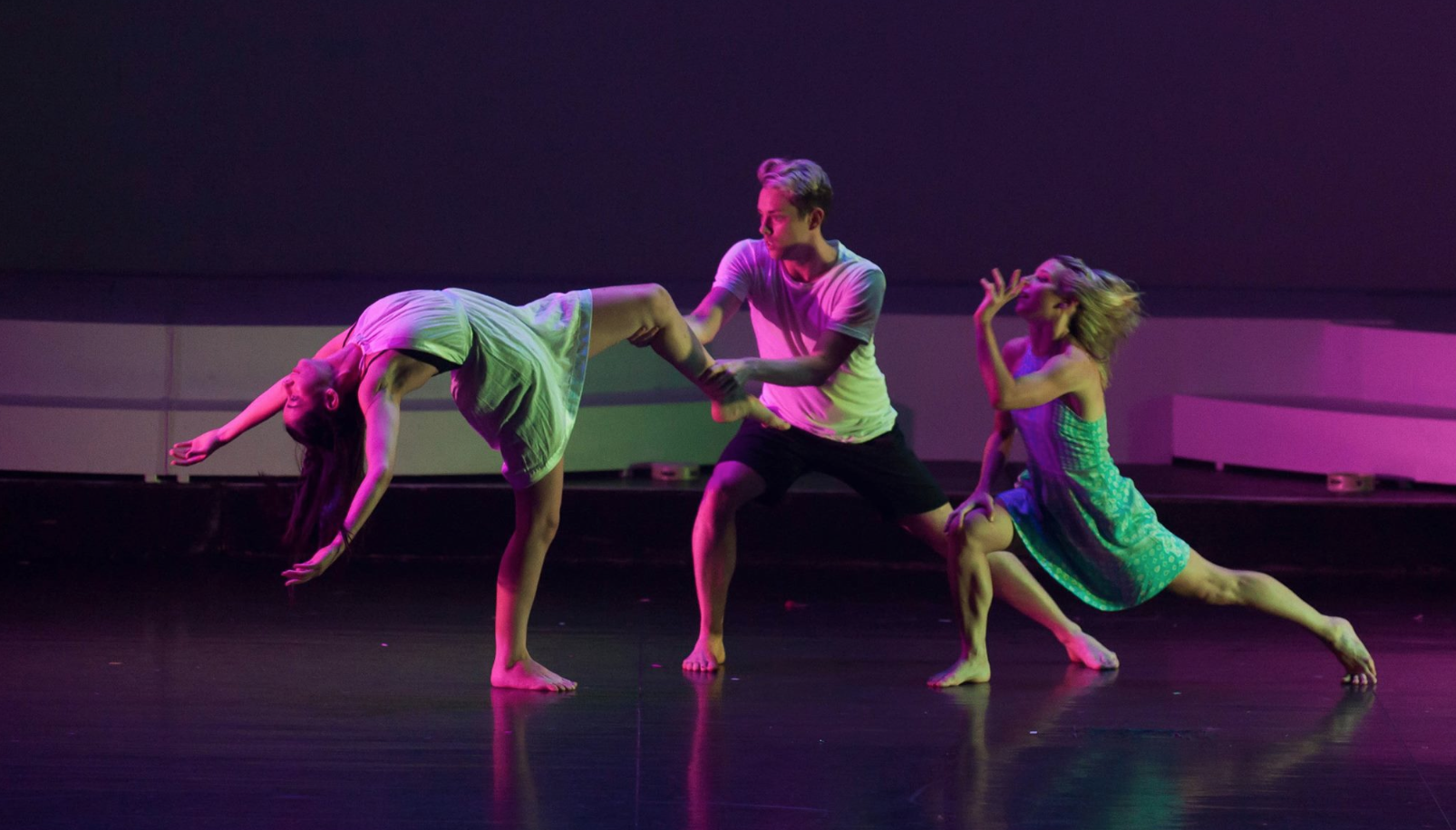 miranda_zeller_and_anthony_trojman_dancers_contemporary_brisbane