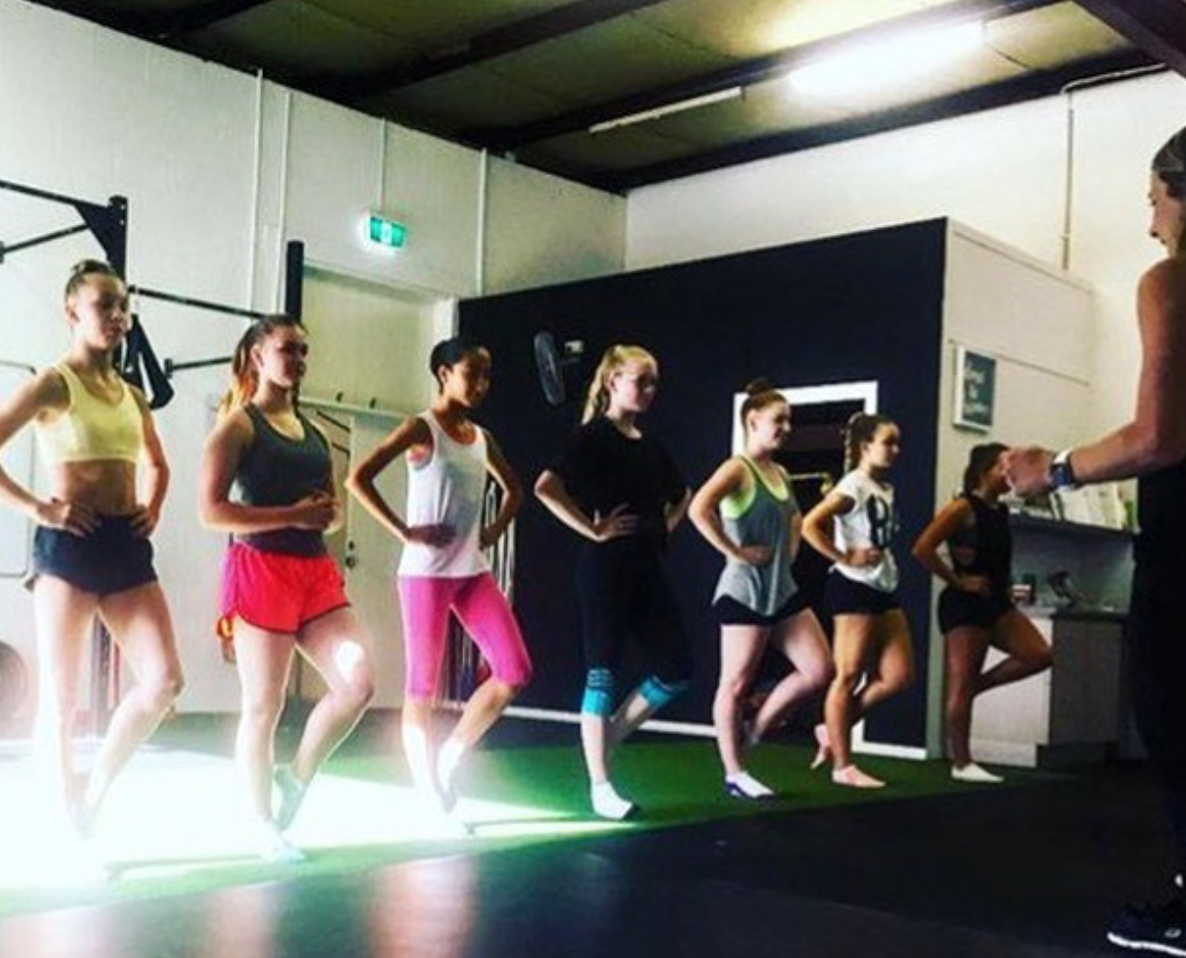 methods_workshop_dancers_brisbane_dance_physio