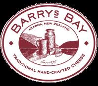 barraysbayt.png