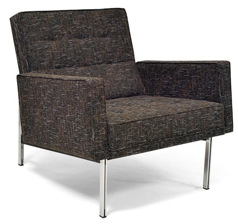 SplitRail-Chair-Chrome-HemingwayJet.jpg