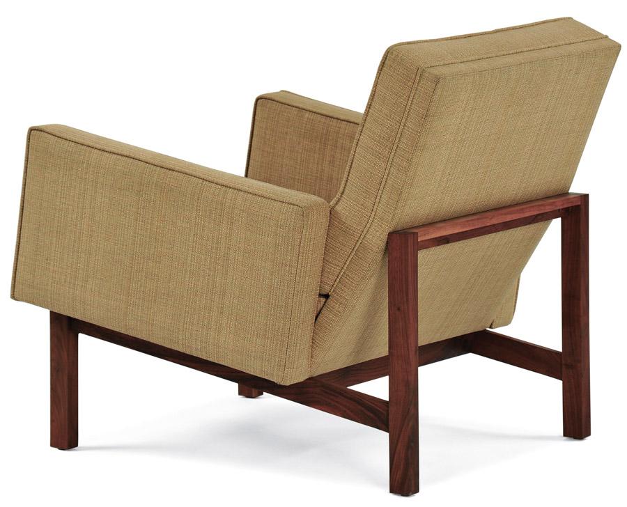 SplitRail-Chair-Walnut-OjaiTigersEye.jpg