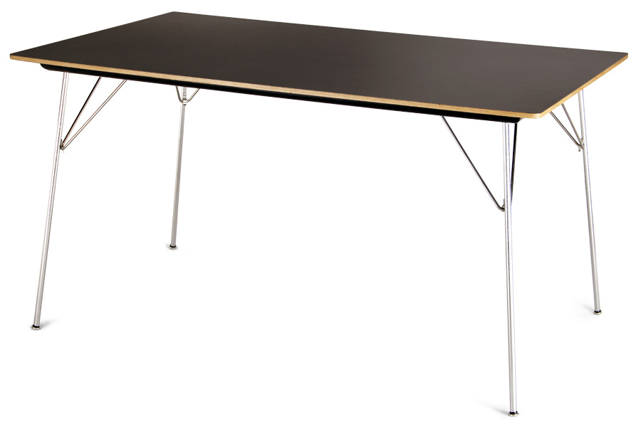 TableFolding-Rectangle3.jpg