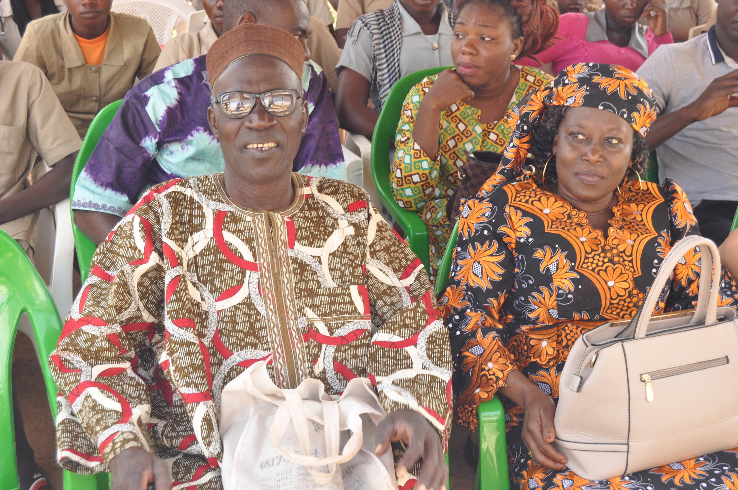 Mr Aboubakar & Mme Zouebatou.jpg