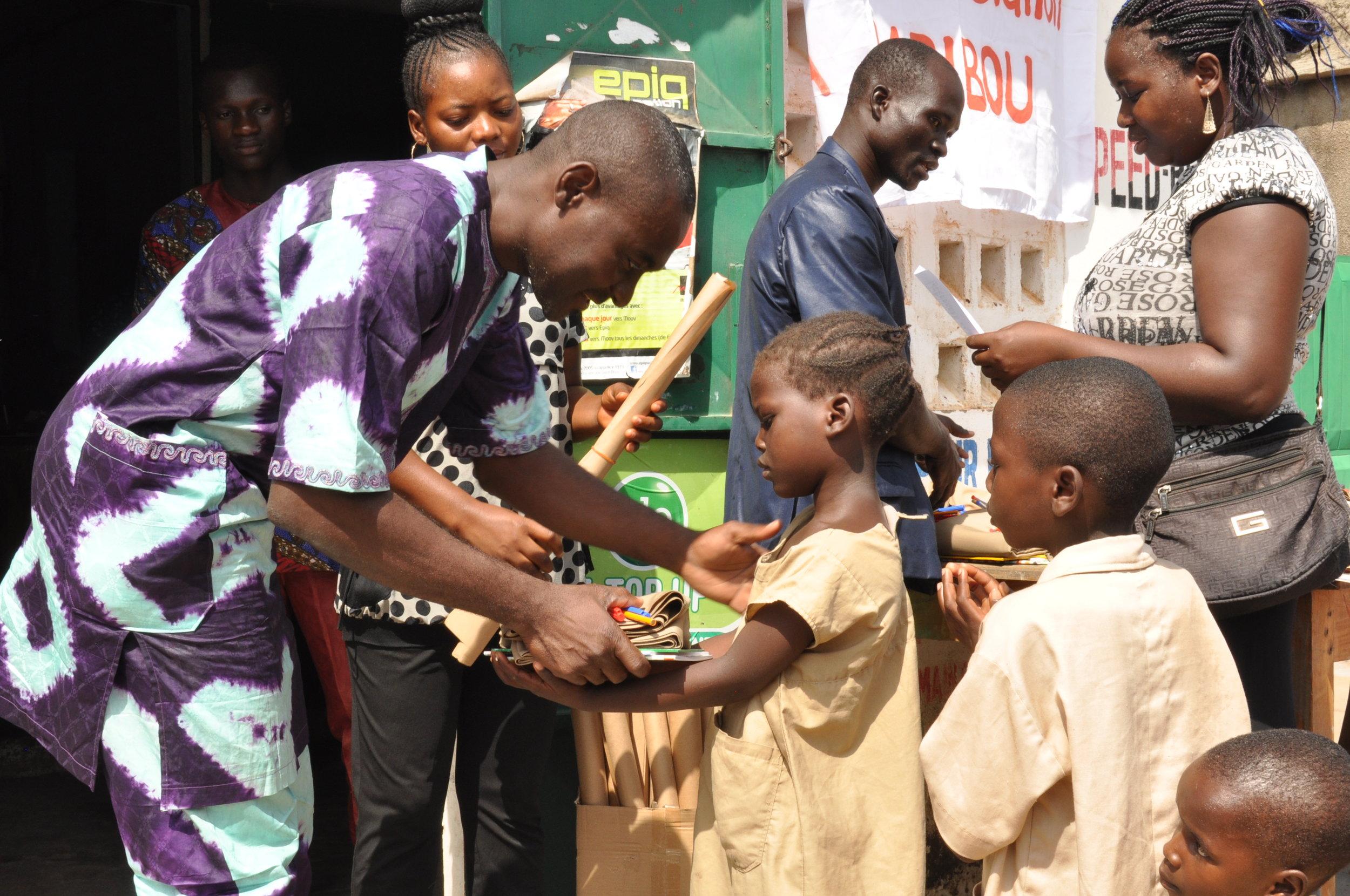 primary student receiving.jpg