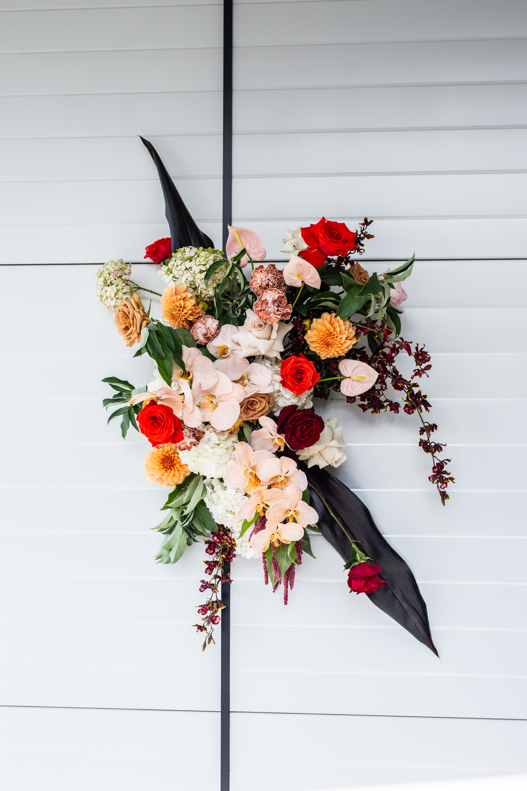 raven-and-the-rose-daylesford+melbourne-florals-wedding.jpeg
