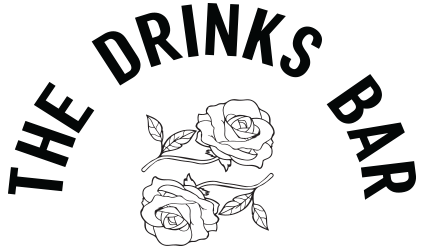 rr-drinks.png