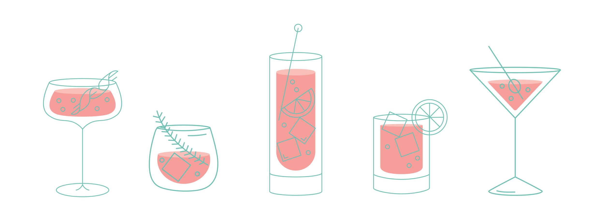 raven-and-the-rose-drinks-bar-01.png