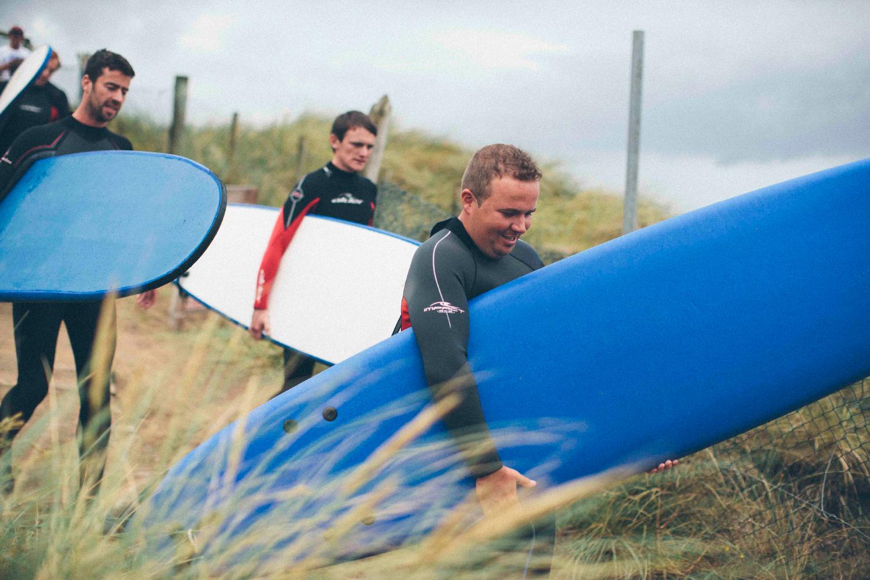 Shane_Lowry_surfing_1.jpg
