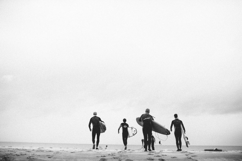 Shane_Lowry_surfing_2.jpg