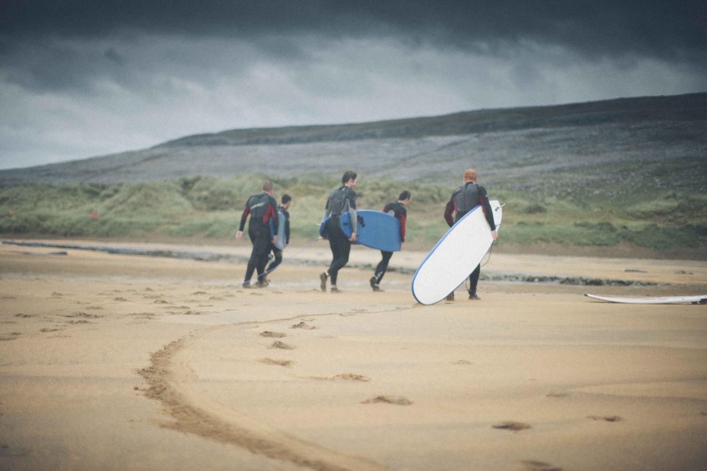 Shane_Lowry_surfing_6.jpg