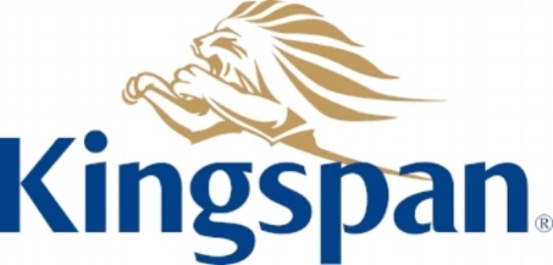 "Kingspan    www.kingspan.com   Kingspan Group plc, the global leader in high performance insulation, building fabric, and solar integrated building envelopes, announced a sponsorship agreement with Irish professional golfer Shane Lowry in May 2017.    ""I am thrilled to be getting the backing of one of Ireland's most successful global companies. Kingspan has a great tradition of supporting Irish sports, of which I am an avid fan, through their sponsorship of Rugby and GAA, and I am proud to represent the Kingspan brand as I compete across the world in the years ahead."""