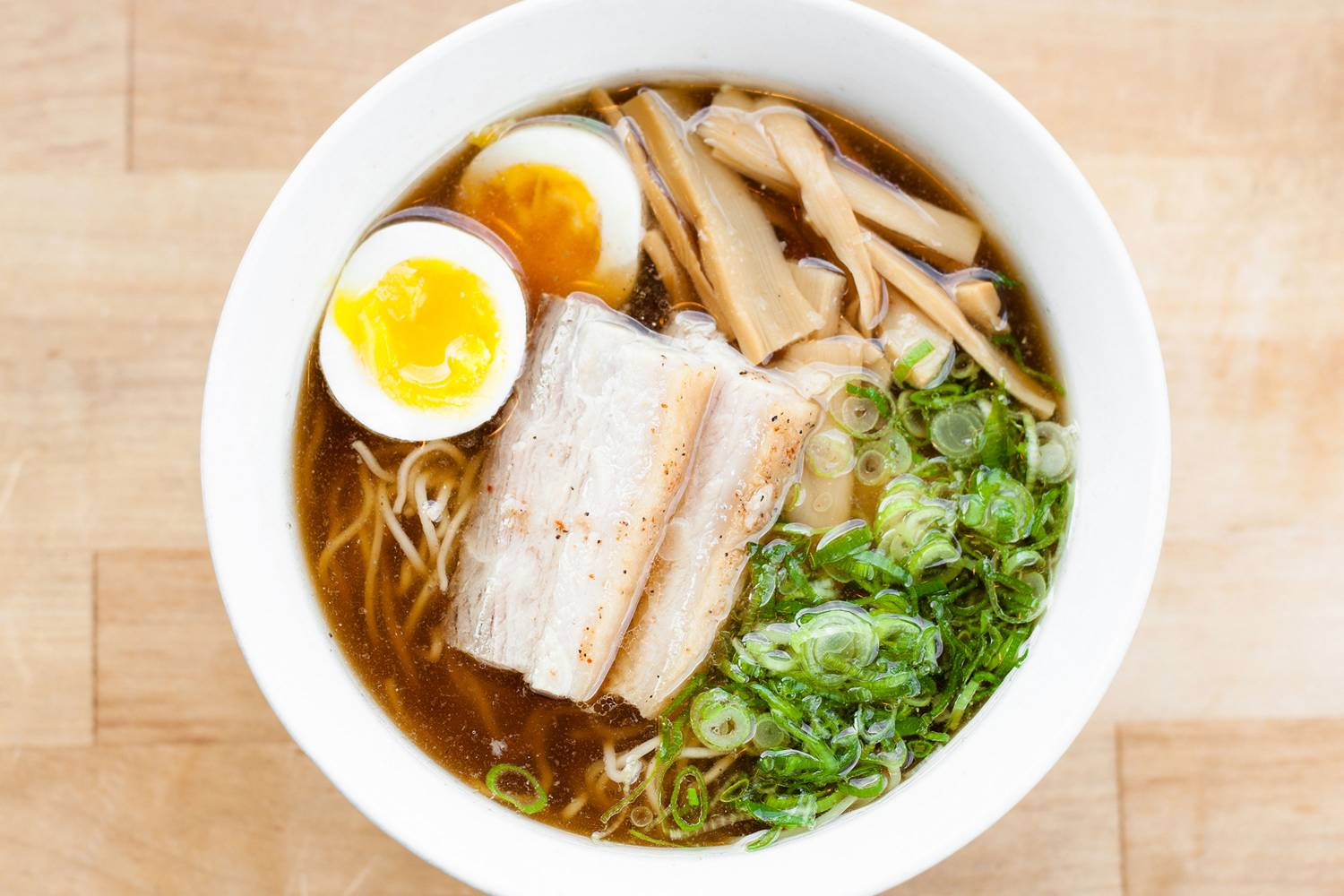 chuko-ramen-prospect-heights-brooklyn-nyc-soy-ramen__x_large.jpg