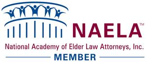 naela national academy of elder law attorneys.png