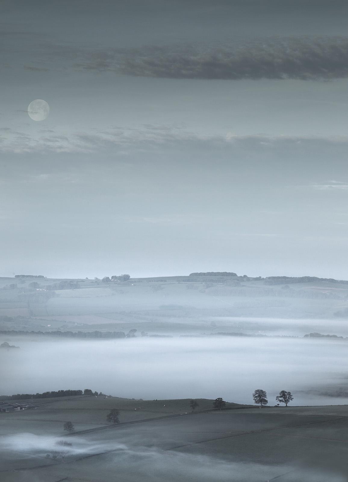 Baslow Moon.jpg