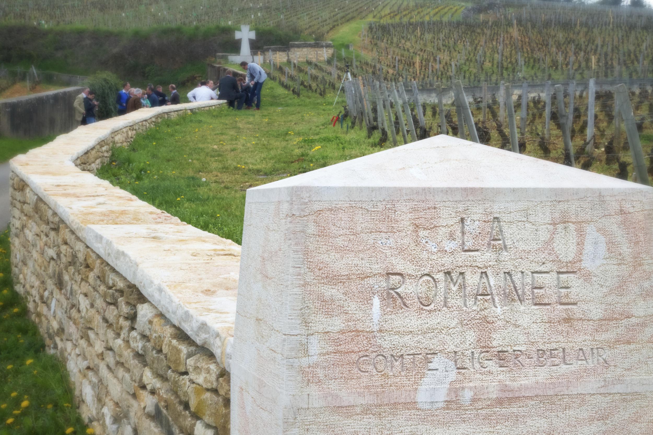 La Romanée steen in kleur 46386 - Version 2 (1).jpg