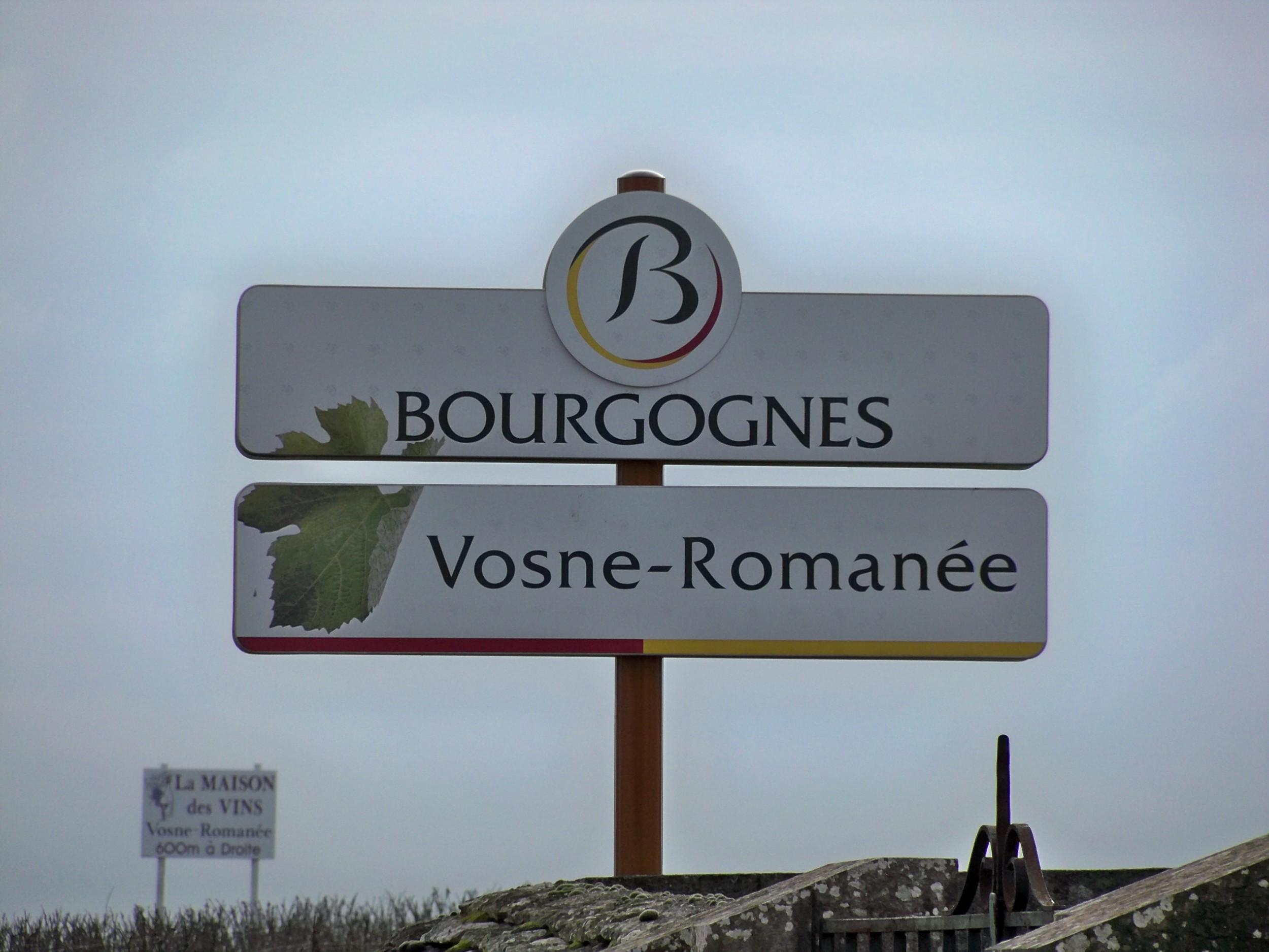 Bourgogne_Route_vins_Vosne_romanée.jpg