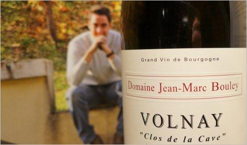 jean-marc-bouley-2010-volnay-clos-de-la-cave.jpg