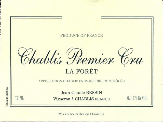 22873-640x480-etiquette-domaine-jean-claude-bessin-chablis-1er-cru-la-foret-blanc--chablis-premier-cru.png