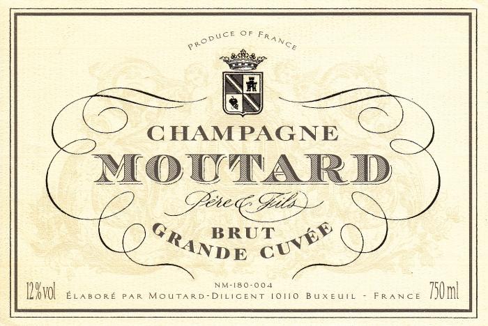 406-2-moutard-champagne-brut-grande-cuvee-etiket.jpg