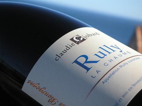 Bourgogne-Claudie-Jobard_1091_image.jpg