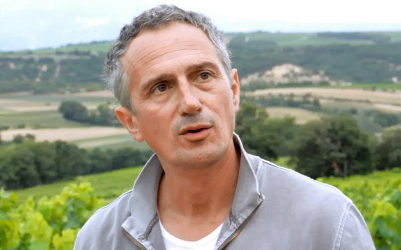 J. Boutin - S. Vedeau