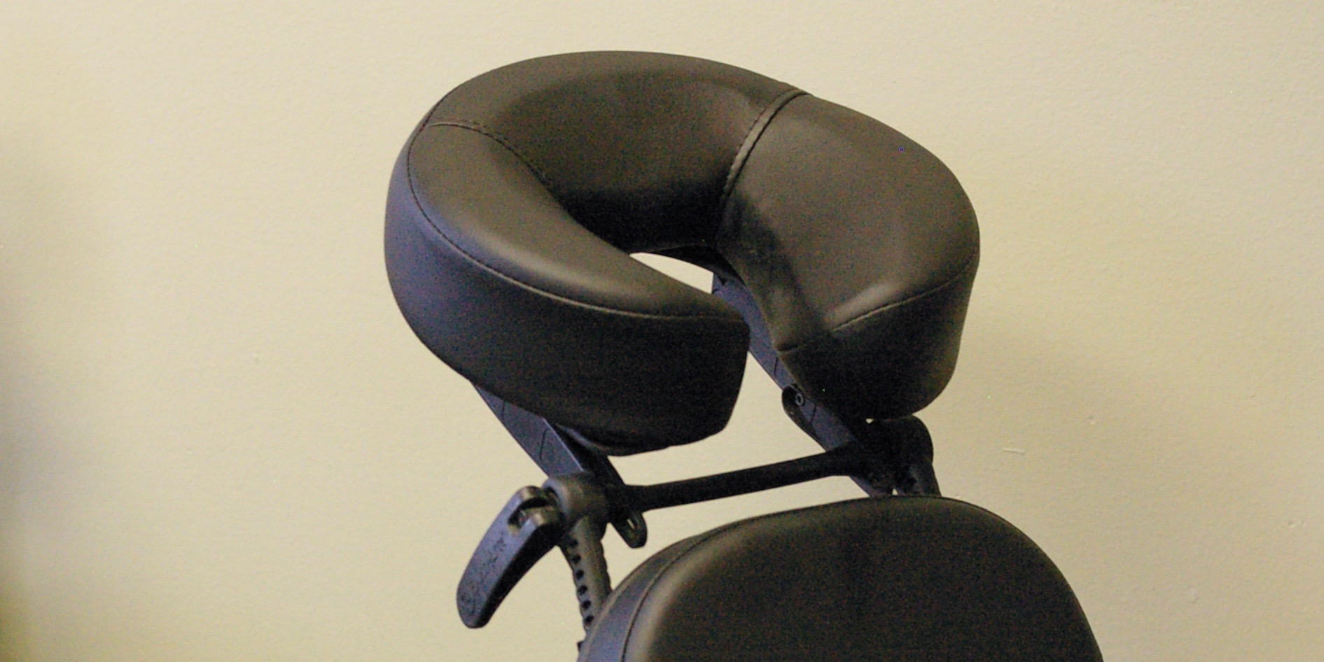In-office Chair Massage