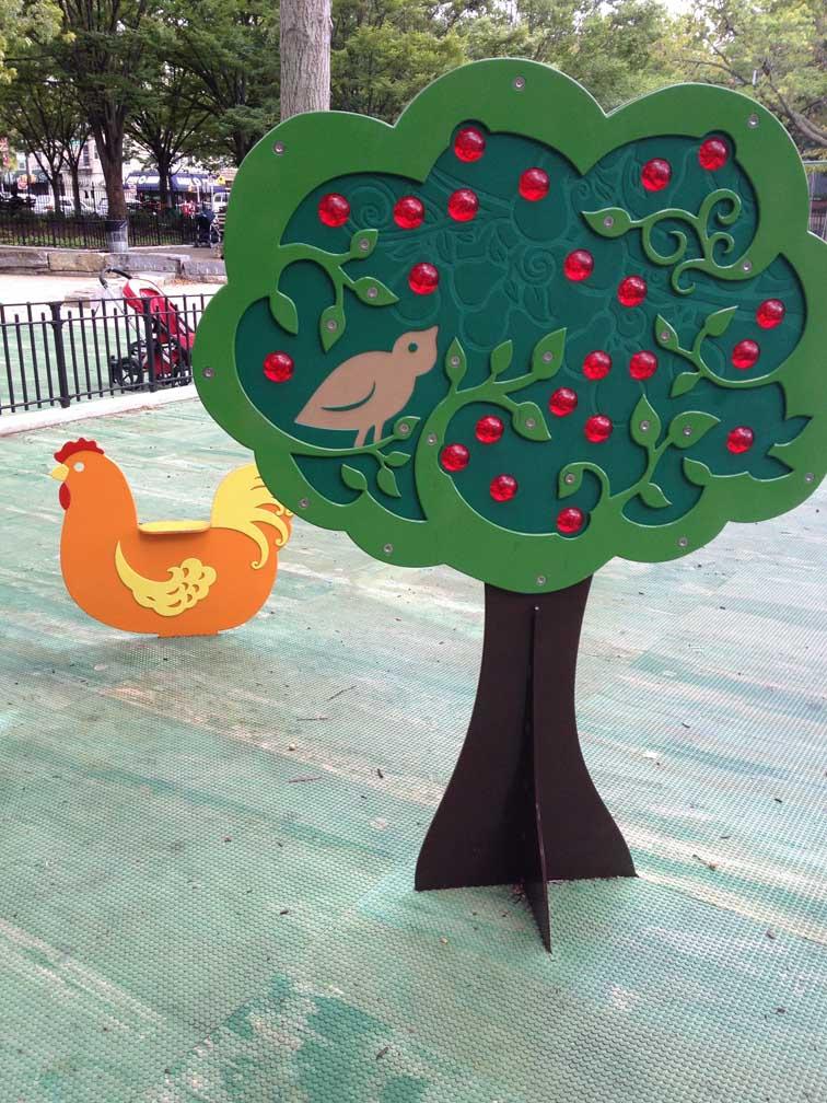 hen_tree.jpg