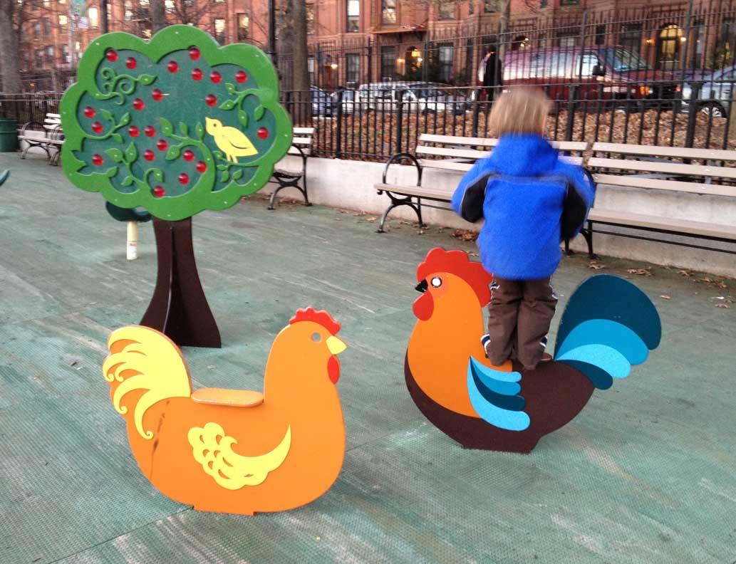 rooster_hen_tree.jpg