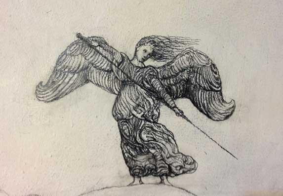 Kathleensportrait_Angel_detail.jpg