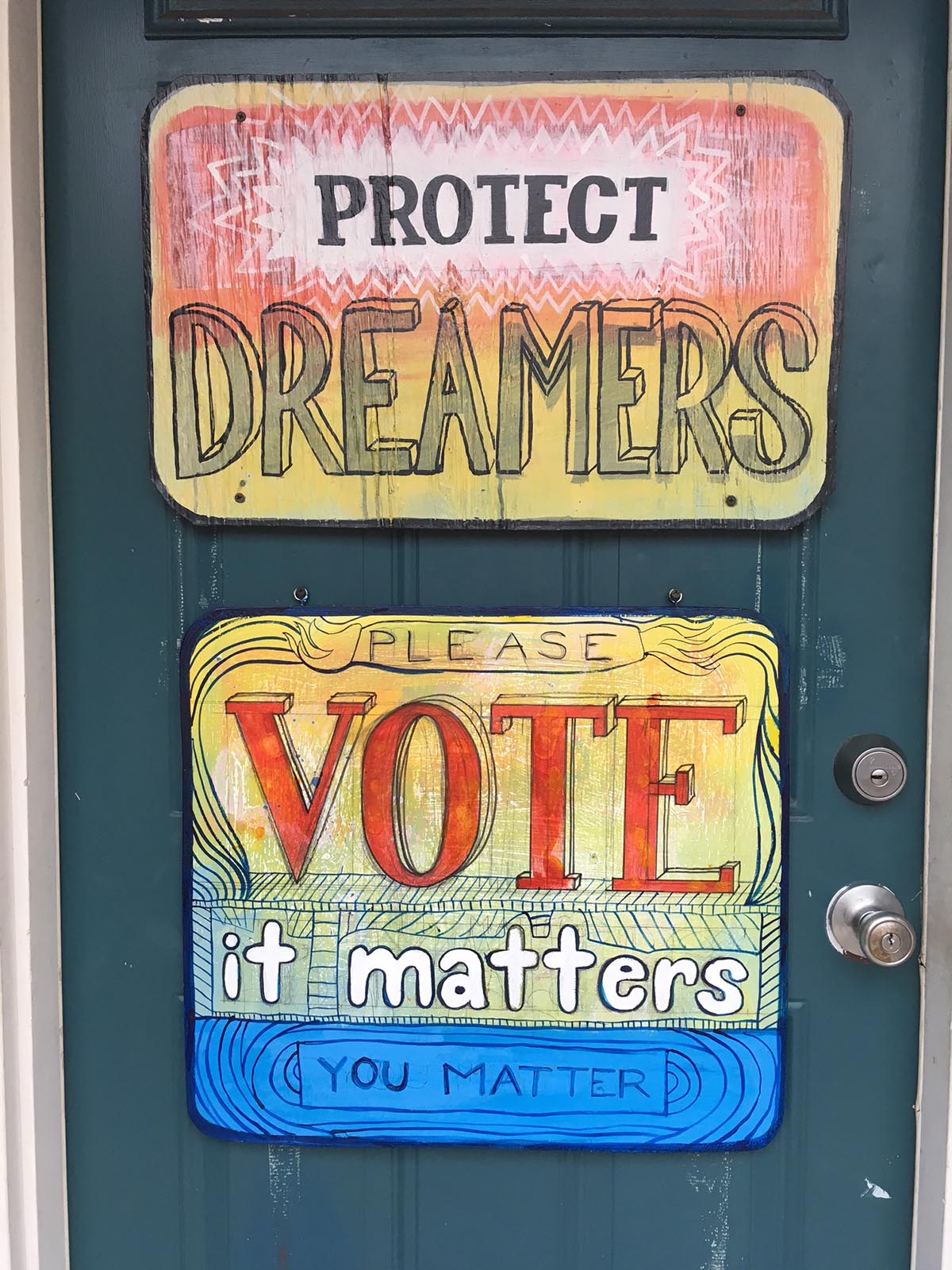 VOTE_PROTECT DREAMERS_SIGNS.jpg