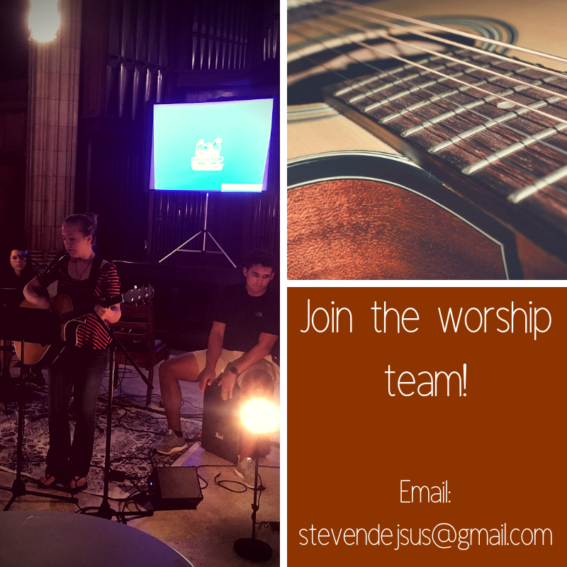 Join the worship team!stevendejsus@gmail.com (1).png