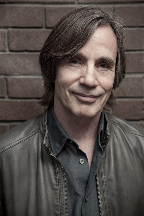 Beautiful Jackson Browne for Mojo , out currently. What a huge honour and privilege, am super stoked about this one. He was the cool guy you knew he would be and we came away from this shoot with the broadest smiles. He was guesting with Jonathan Wilson and we stared in wonder throughout the soundcheck. Just great.