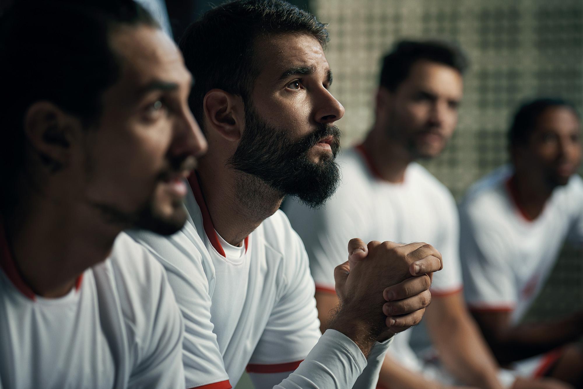 Vivo WorldCup KV retouch_Footballer1.jpg