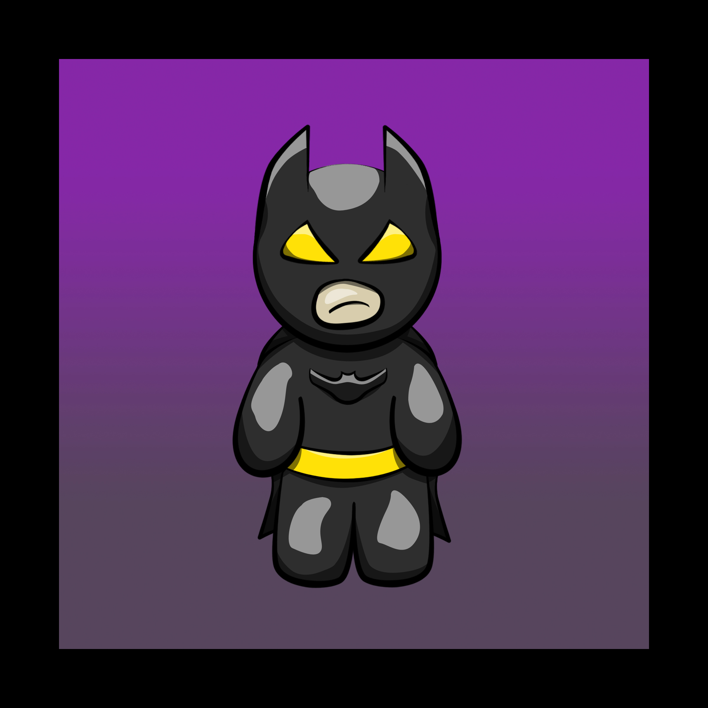 toocutebatman.jpg