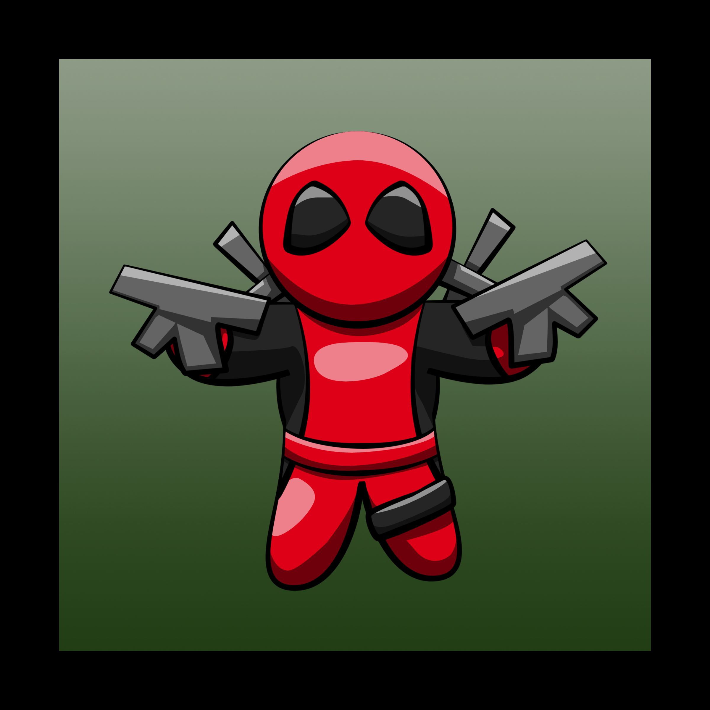 toocutedeadpool.jpg