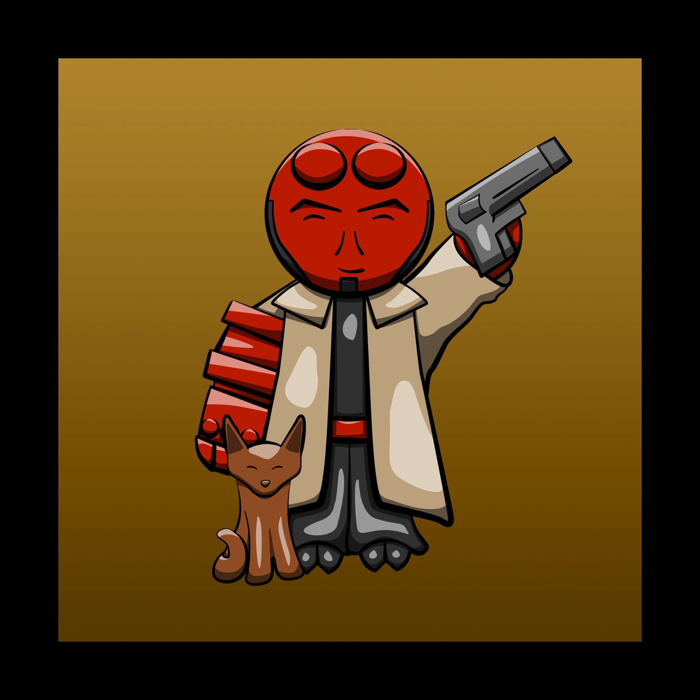toocutehellboy.jpg