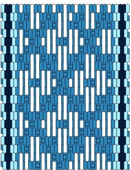 diamond pattern.png