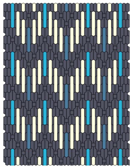horizontal zig zag.png