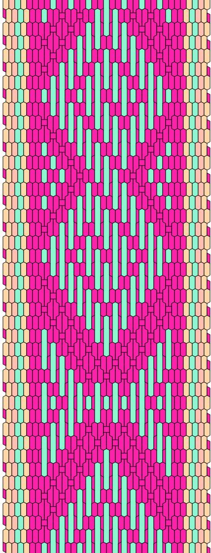 swirls.png