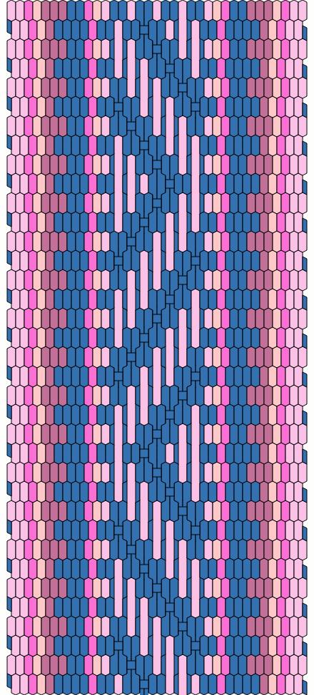 stripe 5 b.png