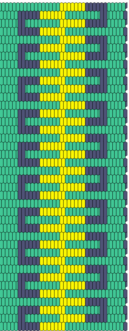 green ladder.png