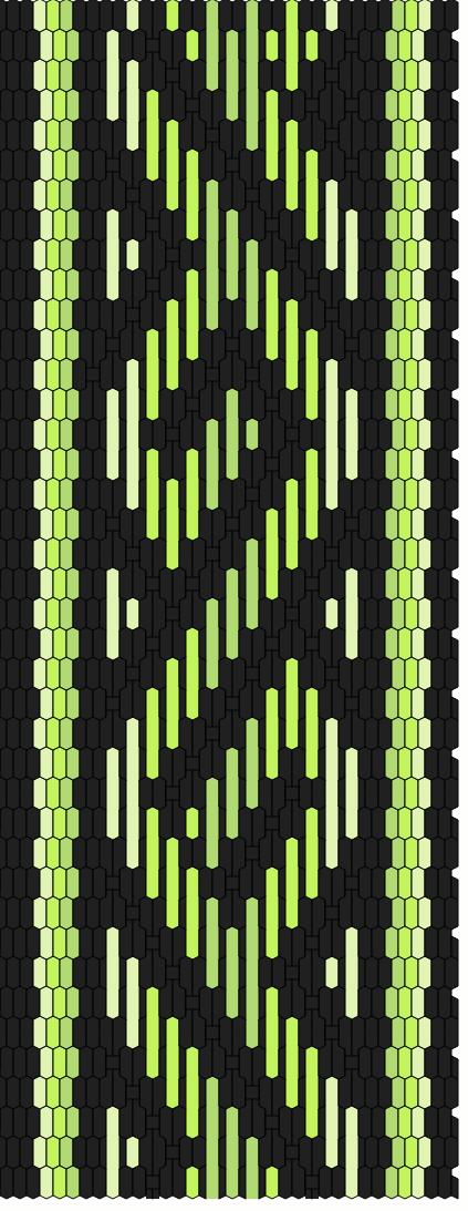 weird stripe.png