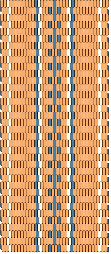 basic orange.png